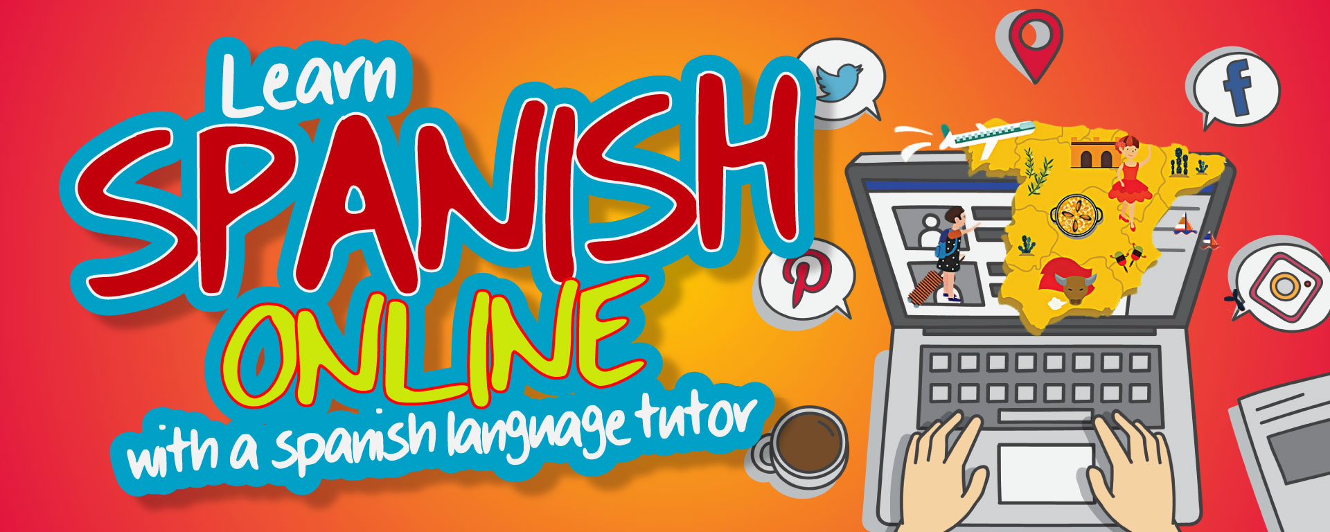 Workbooks spanish language workbooks : How to Learn Spanish Online with a Spanish Language Tutor